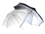 ร่มสตู - Umbrella