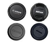 เสริมเลนส์ - Acc4 Lens