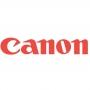 Acc4 Canon