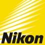 Acc4 Nikon