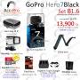 GoPro Hero7Black : Set B1.6
