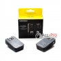 YN-622N set : Trigger for Nikon (FP ได้)