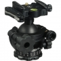 Acratech GP-ss Ball Head + Lever Clamp
