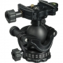 Acratech GP-ss Ball Head