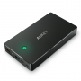 Aukey PB-T10 : Power Bank 20000 mAh Quick charge3.0