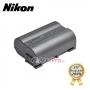 Battery Nikon EN-EL15b - แบทแท้ Z7, Z6, D850, D500, D7500