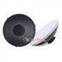 Beauty Dish 70cm