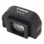 Canon EP-EX 15II - ตัวลดขนาดช่องมองภาพ