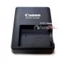 Canon LC-E5E  oem : แท่นชาร์จ LP-E5