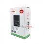 Canon LC-E6E original : แท่นชาร์จ LP-E6 แท้