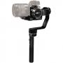 Feiyu MG lite : ไม้ถ่ายนิ่มที่ดีสุดสำหรับ กล้อง mirrorless