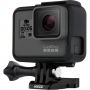 GoPro Hero5Black