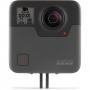 GoPro Hero Fusion : กล้อง 360 องศา