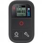 Gopro Smart Remote - Hero6, 5, 4, 3