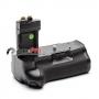 Grip Canon 700D, 650D, 600D , 550D : Travor