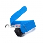 Hand strap for GoPro remote