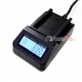 LCD BC-Q1 : แท่นชาร์จเร็ว F750