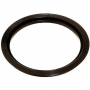 LEE Filters Adapter Ring - 82mm - for Wide Angle Lenses