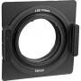 LEE Filters SW150 Starter kit
