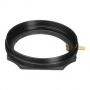 LEE Filters  SW150 system adapter