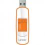 Lexar Jumpdrive S75 USB 3.0 : 32GB