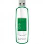 Lexar Jumpdrive S75 USB 3.0 : 64GB
