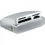 Lexar Multi-Card 25-in-1 USB 3.0
