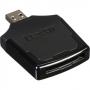 Lexar Professional USB 3.0 XQD V2.0