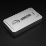 Live Box : USB 3.0 V.2 capture HDMI ปล่อยสัญญาณภาพและเสียงเข้าคอ