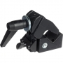 Manfrotto 035 : Super Clamp