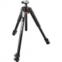 Manfrotto MT055XPro3 New