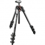Manfrotto MT190CXPro4 New Carbon