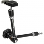 Manfrotto 244RC : Magic Arm with Quick Release