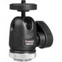Manfrotto 492LCD micro ball head