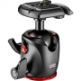 Manfrotto Ball head : MHXPRO-BHQ2