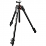 Manfrotto MT055CXPro3 New Carbon