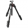 Manfrotto MT055CXPro4 New Carbon