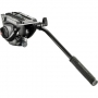 Manfrotto MVH500AH Fluid VDO head