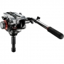 Manfrotto MVH504HD Fluid VDO head