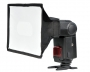 Godox Mini Softbox 15x20cm
