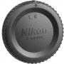 Nikon BF-1B : ฝาปิด Body  Nikon แท้