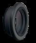 Nikon DK-17M - ตัวขยายช่องมองภาพ D5, D4, D3, D2, D800, D7