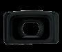 Nikon DK-21M - ตัวขยายช่องมองภาพ D600, D7000, D300,