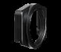 Nikon DK-22 - ตัวแปลงช่องมองภาพสี่เหลี่ยมเป็นวงกลม