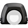 Nikon DK-27 - Adapter ครอบช่องมอง D5