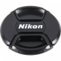 Nikon LC-52 : ฝาปิดเลนส์ 52mm ของแท้ original