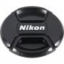 Nikon LC-77 : ฝาปิดเลนส์ 77mm ของแท้ original