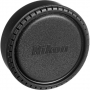 Nikon Lens cap : 10.5mm , 16mm fisheye ของแท้