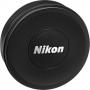 Nikon Lens cap : AF-S 14-24mm f/2.8G ED ของแท้