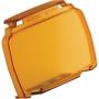 Nikon SZ-2TN : เจลส้มแบบแข็ง SB-900 , SB-910